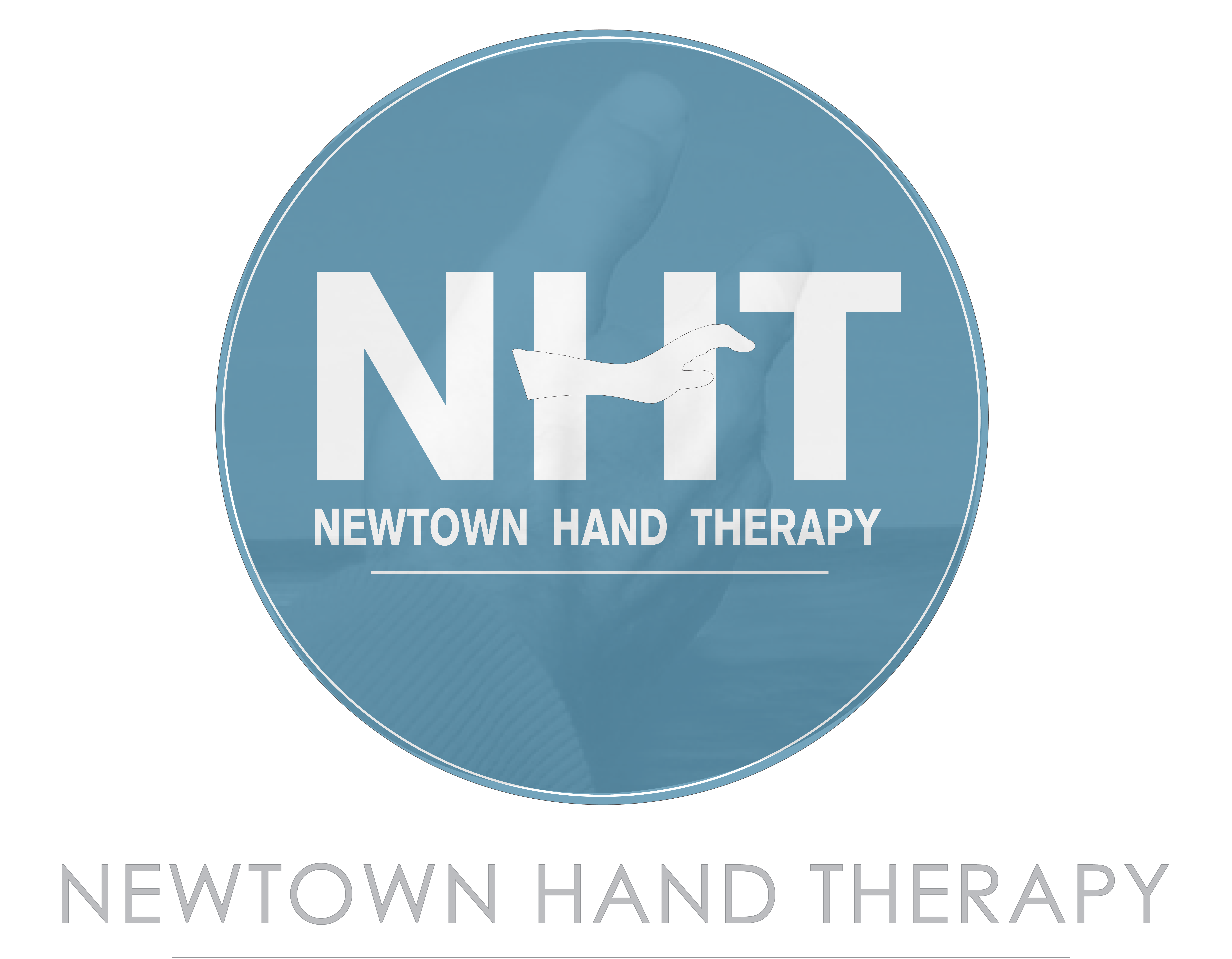 Newtown Hand Therapy